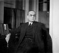 Stanisław Kasznica ojciec.png