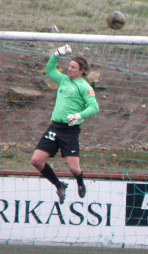 Stanislav Kuzma A Keeper Football Player from Slovenia.jpg
