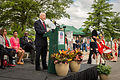 Star Spangled Banner National Historic Trail in Bladensburg Ribbon Cutting (14381665522).jpg