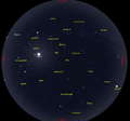 Star map 2013 December.png