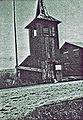 Stara kapela 1900 Pordašinci.jpg