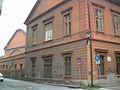 Stara zgrada Narodnog pozorišta Subotica 13.jpg