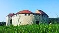 Stari grad Ribnik s južne strane.jpg