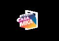 Stasera Casa Mika.png