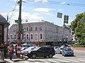 State Exhibition Hall Minin Square Nyzhny Novgorod.jpg
