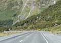 State Highway 94 NZ 04.jpg