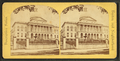 State House, in Boston, from Robert N. Dennis collection of stereoscopic views 5.png