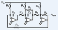 State variable filter with transmission zeroes.png