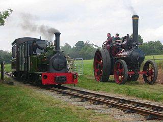 2 ft 6 in gauge railways in the United Kingdom - Wikipedia