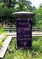 Station 41 Hutberg.jpg