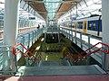 Station Houten 2020 1.jpg