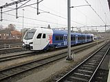 Station Maastricht-Arriva Flirt - Limburg.jpg