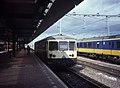 Station Maastricht 1986 5.jpg