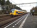Station Santpoort Noord 2013.jpg