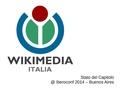 Stato del capitolo WMI Iberoconf 2014.pdf