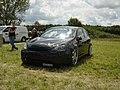 Statoil Verda Napok 2008 - 003 - Volkswagen Golf Krómfelni (front).jpg