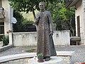 Statua bronzea Gaetano Tantalo.jpg