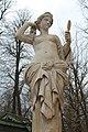 Statue Vénus Parc St Cloud 2.jpg