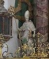 Statue am Hochaltar Basilika St. Martin Weingarten-1.jpg