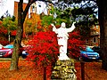 Statue of Jesus - panoramio.jpg