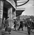Stay at Home Holidays- Entertainment and Relaxation in Wartime London, England, 1943 D16037.jpg