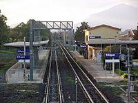 Stazione Siliqua FS 4.jpg