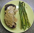 Steakaupoivre.jpg