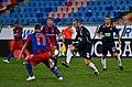 Steaua Bucharest V St Patrick's Athleitc.jpg
