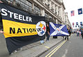 Steelernationukflag.jpg