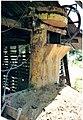 Steenbakkerij Hove - 344565 - onroerenderfgoed.jpg