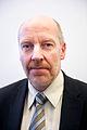 Steingrimur J. Sigfusson, finansminister Island vid nordiskt finansministermote i Kopenhamn 2010-03-22 (2).jpg