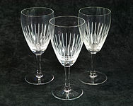 Stemmed Glass with Cut Decoration 02.jpg