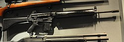 Sterling Armament AR-180.JPG
