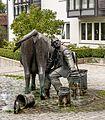 Steuerzahlerbrunnen (Isny im Allgäu) jm68965.jpg
