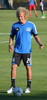 Steven Lenhart soccer player