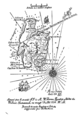 Stevenson, L'Île au trésor, carte.png