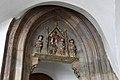 Stift Seitenstetten, Ritterkapelle (42259524932).jpg