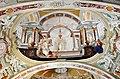 Stiftskirche Rein Deckenmalereien Detail 3.jpg