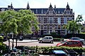 Stijn Buysstraat 27-29-31-33 Neorenaissance Bottendaal Nijmegen.jpg