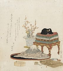 Still Life with Bonsai, Suiseki, and 'Stroking Ox' LACMA M.79.152.562.jpg