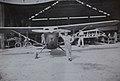 Stinson L-5 - Burma (16078202211).jpg