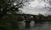 Stirling Old Bridge.jpg