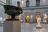 Fil:Stockholm-Nationalmuseum DSC6928.jpg