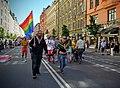 Stockholm Pride 2015 Parade by Jonatan Svensson Glad 36.JPG
