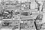 Stockholms innerstad - KMB - 16001000206904.jpg