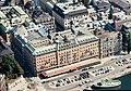 Stockholms innerstad - KMB - 16001000219464.jpg