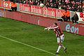 Stoke City FC V Arsenal 34 (4314112910).jpg