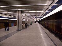 Stoklosy warsaw metro1.JPG