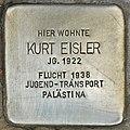Stolperstein für Kurt Eisler (Graz).jpg