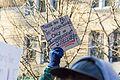 Stonewall Protest-10 (32724731835).jpg